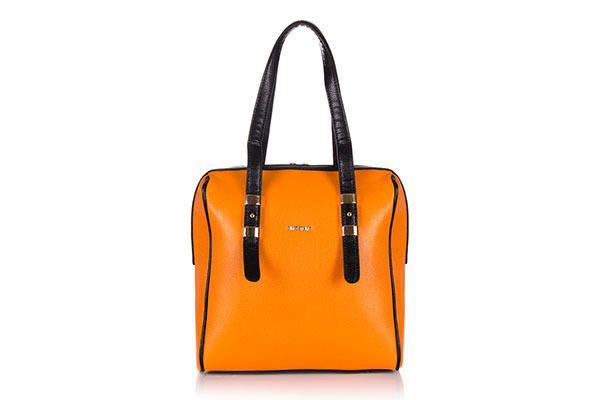 сумки,часы,одежда,бренды,недорого,дешево спб VK