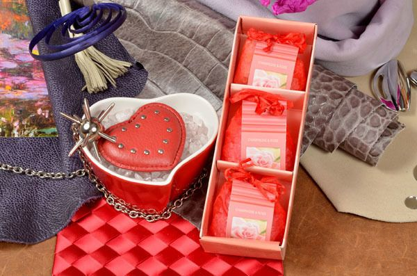 Подарки за 400 рублей 849