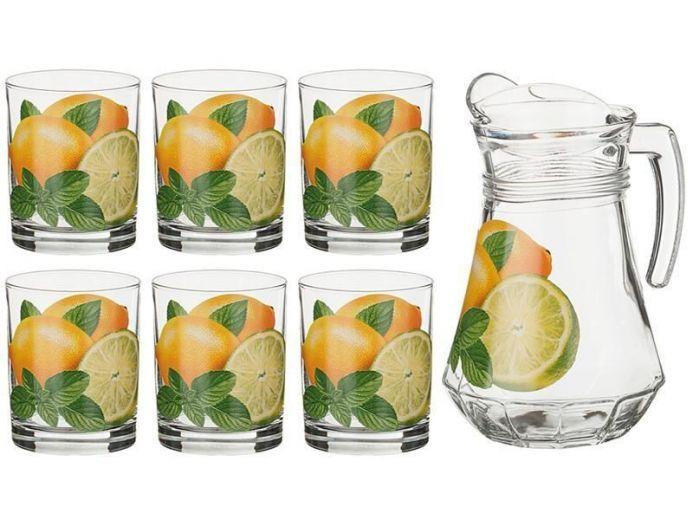 термобелье это стаканы бокал с водой стакан сока приспосабливаются покупают детское