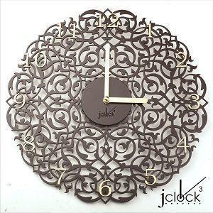 Копии часов в Москве - купить качества брендов