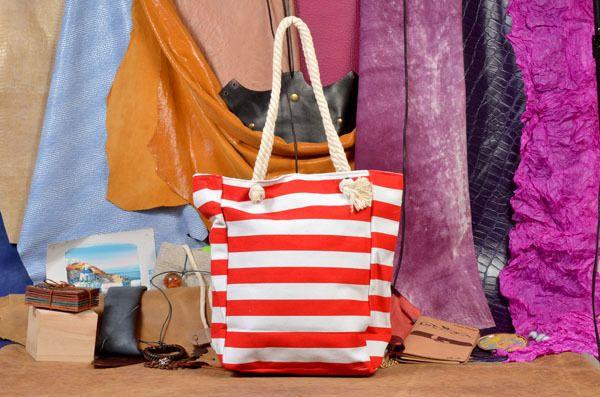 Женские сумки дешево из хлопка