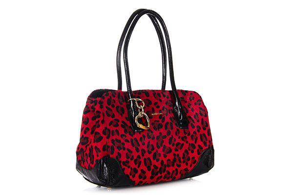 Кожаные женские сумки Furla Фурла купить по низкой цене