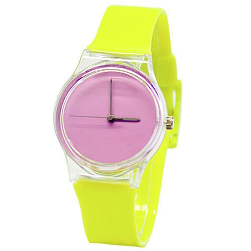 Наручные часы - ТоварыMailRu