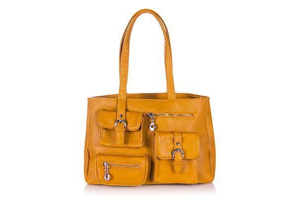 Коллекция zara сумки