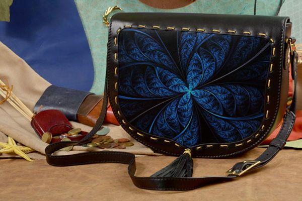 Элитные сумки из натуральной кожи - интернет-магазин Bags