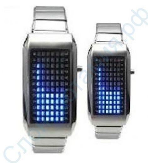 Галогенные и светодиодные прожекторы купить недорого в