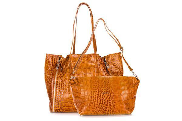 Женские сумки - интернет магазин в Спб купить кожаные