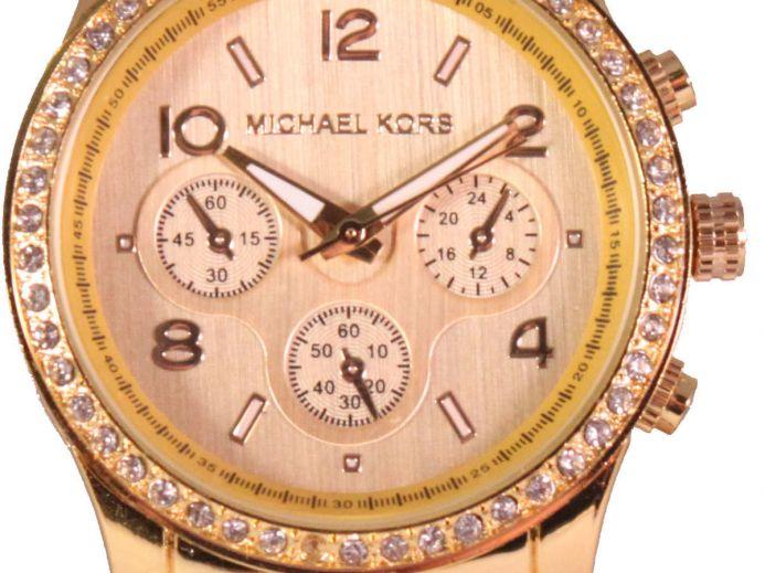 Бренд Optime: часы, наручные часы, ремонт, магазин