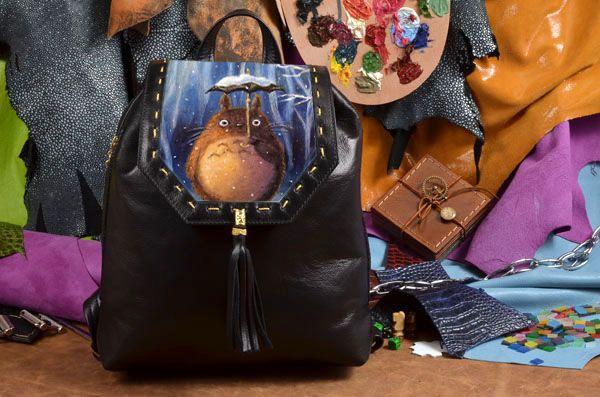 Сумки женские Киев распродажа- купить Дешевые сумки