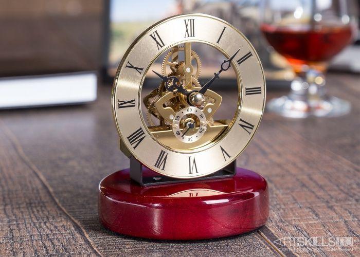 Купить часы в спб с перекидным циферблатом