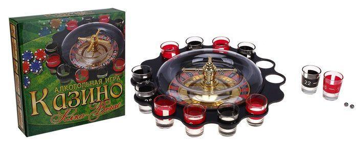 igra-pyanoe-kazino