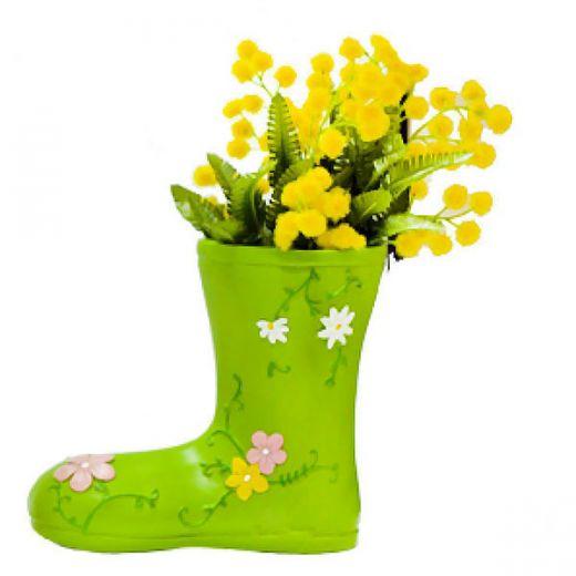 Стихи к подарку ваза для цветов прикольные