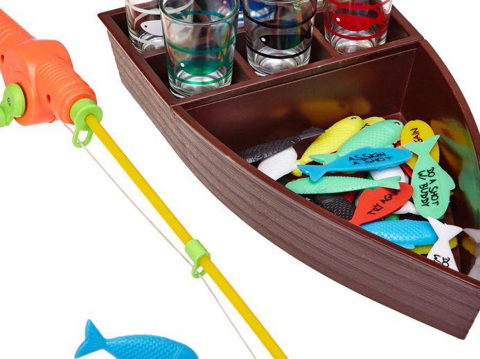 Подарок мужчине связанный с рыбалкой 46