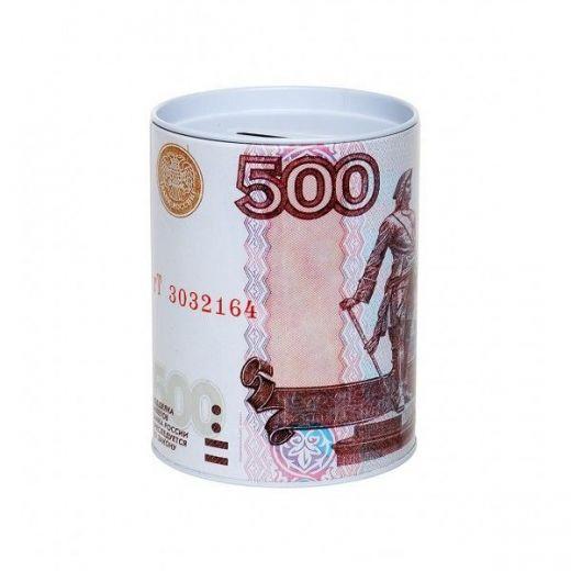 Подарок на 500 рублей подруге 91