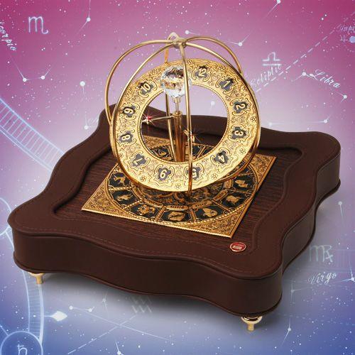 Подарки для астрологов 81