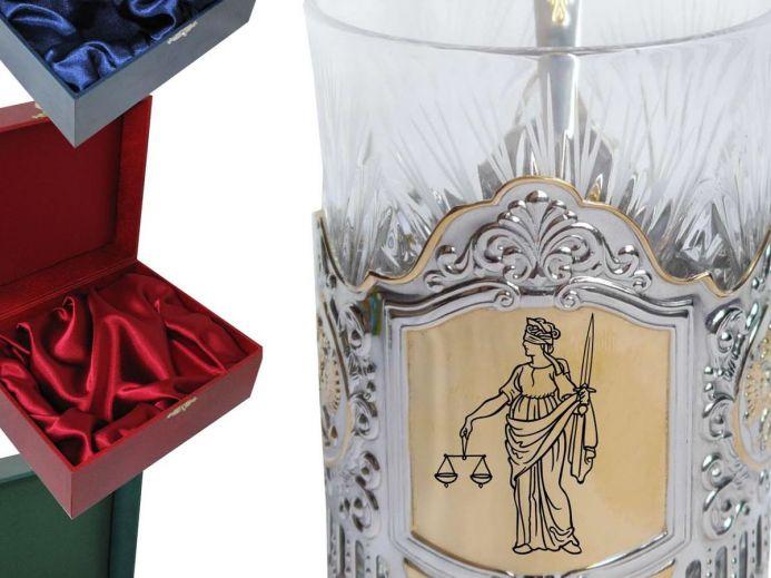 Что подарить на день юриста 0312  подарки на день юриста
