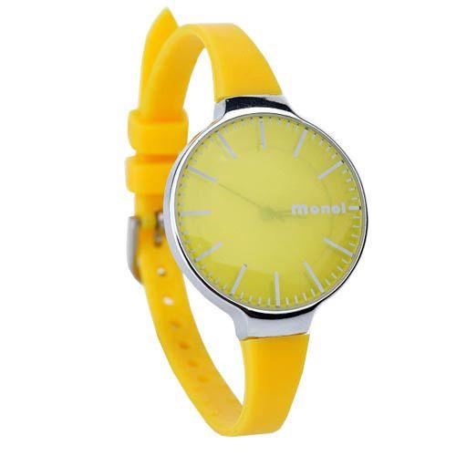 Желтые часы фото - photosfloweryru